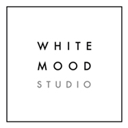 White mood studio